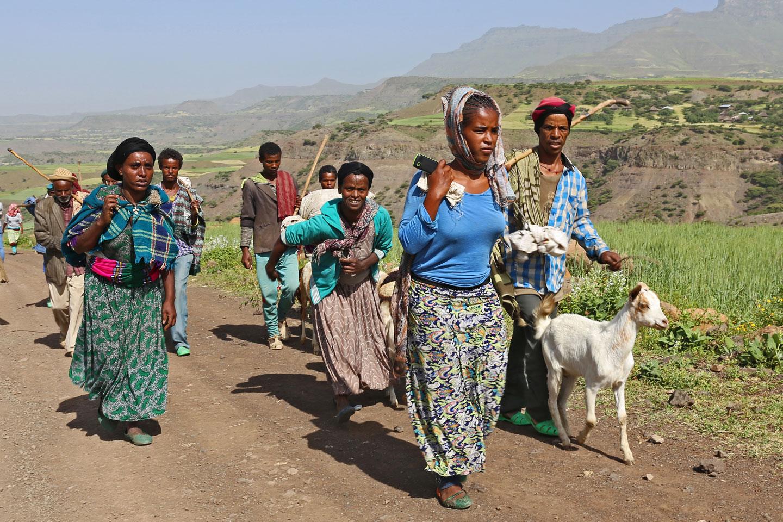 Ethiopia-Blog-Claudia-Nelissena